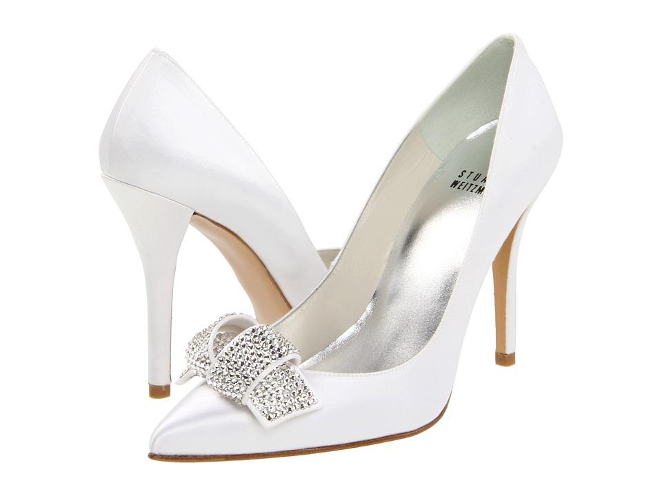 Expensive designer wedding shoes – Top wedding USA blog