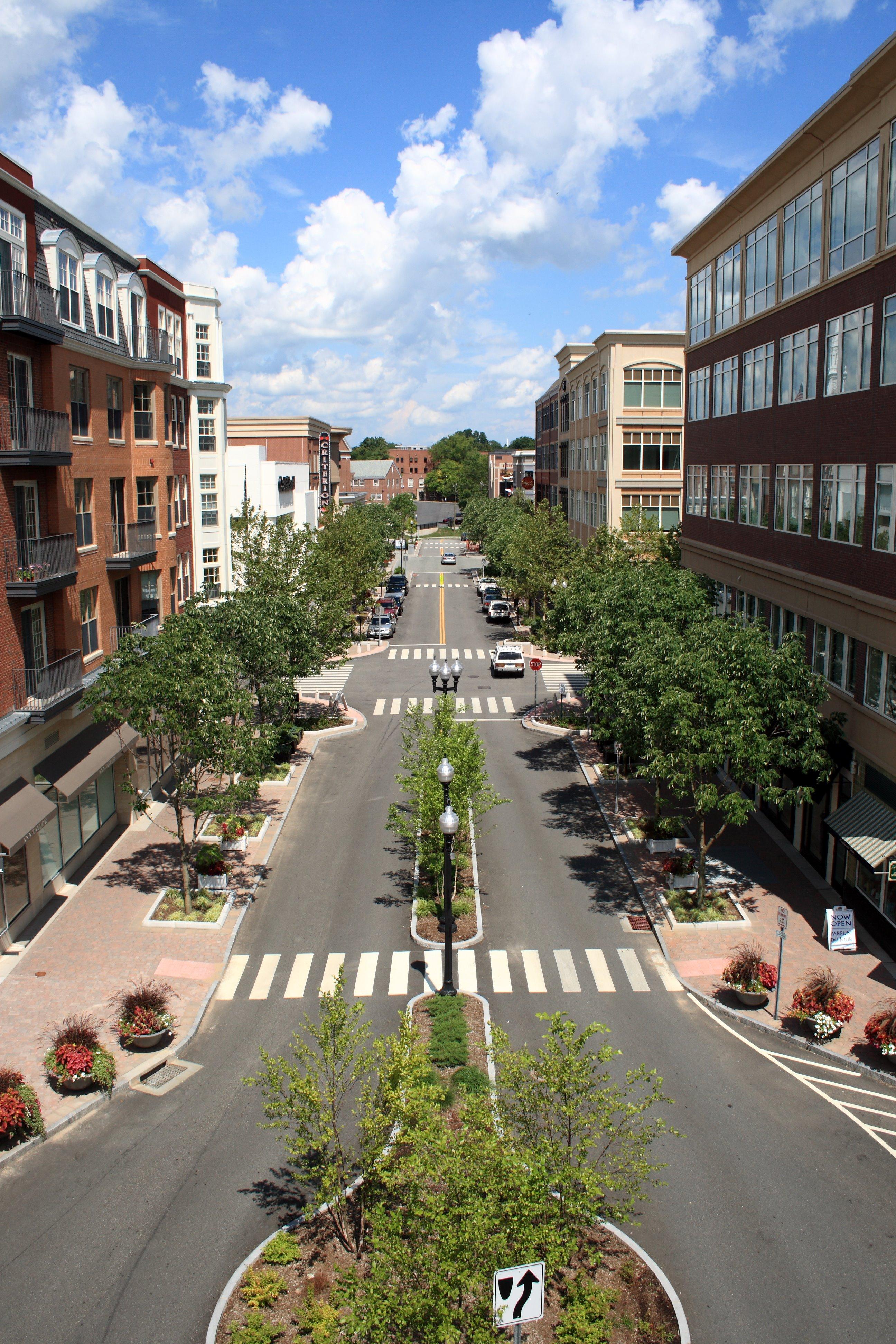 Best Restaurants In Hartford Conn